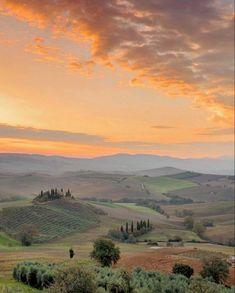 Nature Aesthetic, Travel Aesthetic, Beige Aesthetic, Beautiful World, Beautiful Places, Beautiful Sky, Places To Travel, Places To Visit, Pretty Pictures