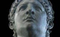 Una passione meno nota di Nerone: lo sport Si sa che l'Imperatore romano Nerone ebbe una personalità eclettica e bizzarra, ma la sua passione per lo sport non è tra le più note. Invece Nerone fu un grande estimatore dell'arte ludica e persino #nerone #anticaroma #sport
