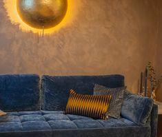 Love Seat, Couch, Living Room, Furniture, Home Decor, Bakken, Settee, Decoration Home, Room Decor