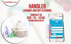 Handlers - Best Dry Cleaning services in Delhi takes care of your all kind of clothes whether they are luxury our for daily usage. We are provide Hand Bag Dry Cleaning Service in Delhi at best India Prices.