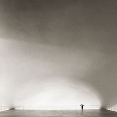 OCA Palace of the Arts, by Oscar Niemeyer Oscar Niemeyer, Space Architecture, Architecture Details, Arch Light, Mother Art, Architectural Photographers, Interesting Buildings, Built Environment, Natural Light