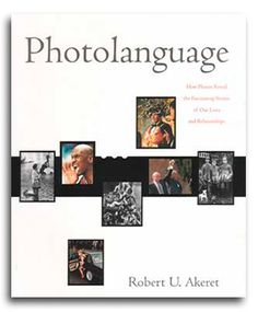 "John Suler's ""Body Language in Photography"" talks about how body language plays a vital role in photography, and Suler explores the different kinds of body language to look out for."