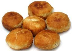 Caribbean fried dumplings also known as Bake(s) or Jonny Cakes depending on what Island your from. Jamaican Cuisine, Jamaican Dishes, Jamaican Recipes, Carribean Food, Caribbean Recipes, Caribbean Bakes Recipe, Johnny Cake, Fry Dumpling Recipe, Jamaican Fried Dumplings