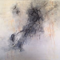 http://www.sophiequinnart.com #abstract #art #painting