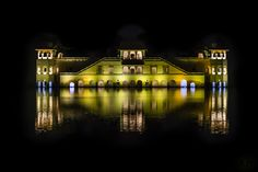Jalmahal by AmiTography  on 500px