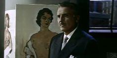 El Laberinto Mágico: La herida luminosa (Tulio Demicheli, 1956)