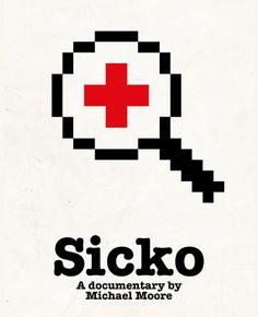 Sicko Pictographic