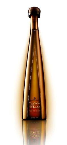 As mais belas garrafas de tequila do mundo (13)