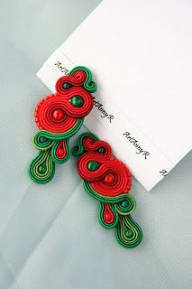 http://www.pinterest.com/rivkazerbib/bijoux/