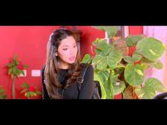 Ho Mann Jahaan - Official Trailer https://youtu.be/DPm3HDMUVFg #HoMannJahaan #Pakistan #Lollywood #Fashion #Music #movies