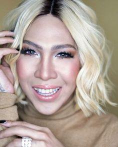 Vice Ganda Comments On Baby Zia's Photo, Marian Rivera Reacts Vice Ganda, Marian Rivera, Dachshund Puppies, Filipino, Kos, Baby Photos, Random, Celebrities, Beauty