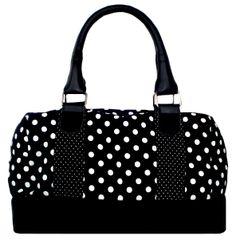 Bolsa Audrey http://loja.nomundodalu.com.br/
