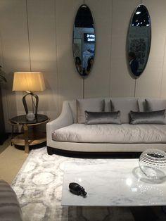 #Bellavista collection #MOAmericas15 #Miami #MO15 #interior #design #trend