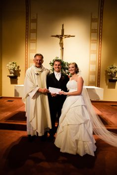 An ideal husband essay marriage