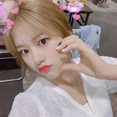 Yuri, Forever Girl, Cool Girl, Hoop Earrings, Kpop, Princess, Celebrities, Pictures, Beauty