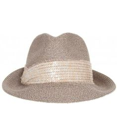 super cute hat for summer #fashion #summer #hat #accessory