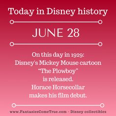 Mickey Mouse Cartoon, Disney Mickey Mouse, Walt Disney, Disney Classics Collection, Disney Fun Facts, Disney Traditions, Disney Collectibles, Disney Pins, How To Memorize Things
