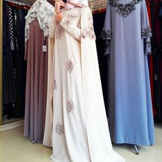 Moslem Fashion, Niqab Fashion, Modest Fashion, Skirt Fashion, Muslim Dress, Hijab Dress, Hijab Outfit, Dress Outfits, Muslimah Clothing