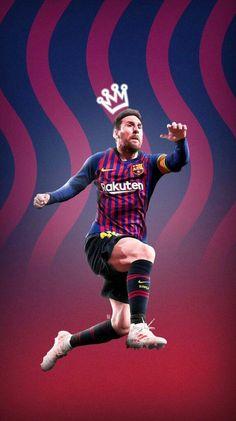 messi new photo download for free #messi #barcelona #football #sports #lionelmessi