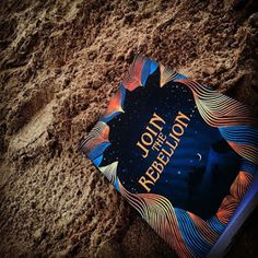 Drawing On Books: Book Review Rebel Of The Sands by Alwyn Hamilton