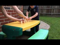 How to make an easy film canister rocket. Super simple science for kids. Easy Science, Science For Kids, Summer Fun List, Science Fair Projects, Church Ideas, Canisters, Super Simple, Kids Learning, Education