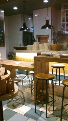 jamie oliver-restaurant4