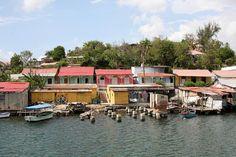 Granma Island (Cayo Granma), Santiago de Cuba: See 36 reviews, articles, and 25 photos of Granma Island (Cayo Granma), ranked No.10 on TripAdvisor among 31 attractions in Santiago de Cuba.