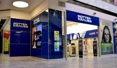 Rotter Y Krauss Store picture Chile.jpg (3958×2310)