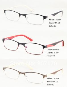 Eyewear Trends for 2014 | 2014-Designer-glasses-men-s-Fashion-Halfrim-metal-eye-glasses-frames ...