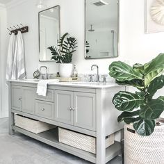 Beautiful Homes of Instagram: Connecticut Beach House - Home Bunch Interior Design Ideas