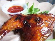 Masakan Ayam Goreng Kalasan Asli http://tipsresepmasakanku.blogspot.co.id/2016/09/masakan-ayam-goreng-kalasan-asli.html