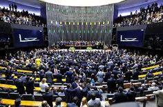 Iram de Oliveira: Política Nacional é uma vergonha