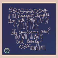 shine, shine, shine on