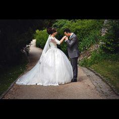 Photo editing prices $ 0.20 per image   retouching rates $2 -$10 per image