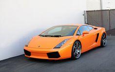 #SouthwestEngines European Auto Source Lamborghini Gallardo 2011