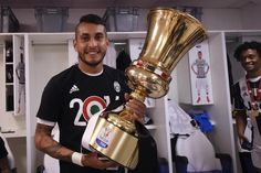 Coppa Italia: Juve, festa negli spogliatoi - Sportmediaset - Sportmediaset - Foto 13