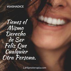 Recuerda esto siempre. #felicidad #autoestima #amorpropio #telomerecestodo #temerecesmas #serbuenocontigo