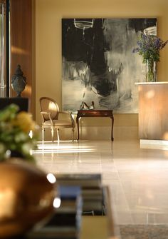 Robert brown interior design portfolio interiors styles.jpg?ixlib=rails 1.1