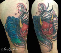 #oriental #orientaltattoo #tattoo #ink #inked #colortattoo #artka #artkatattoo #pinerolo #pinerolotattoo #italy #italytattoo #tattoo #tatuaggio