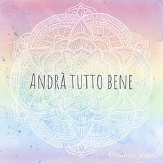 Inspirational Quotes, Yoga, Illustration, Artwork, Instagram, Arch, Mandalas, Life Coach Quotes, Work Of Art