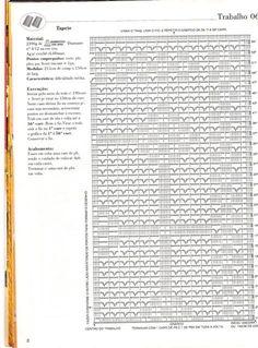 14-1.jpg (473×640)
