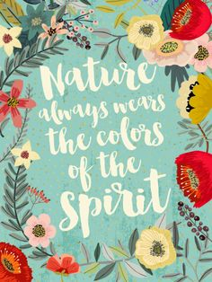nature-always1