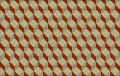 Beautiful Killara Speckled Warm in the Contemporary Tessellated Patterns collection by Olde English Tiles Color Tile, Colour Inspiration, Earthy, Tiles, English, Warm, Contemporary, Patterns, Stone