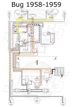 1978 international scout ii wiring diagram tool archived ...
