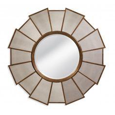 Sherwin Wall Mirror