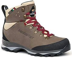Women39;s Garmont Nagevi Vented Hiking Shoe