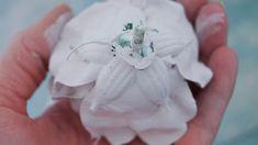 Hometalk :: DIY Faux Porcelain Roses