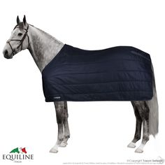 Sottocoperta Equiline Stonehaven Horse Rugs, Horses, Horse