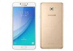 Samsung a dévoilé ce vendredi le Galaxy C7 Pro 2017, un smartphone milieu de gamme destiné à la Chine. C'est sur le site Internet de Samsung Chine que le nouveau téléphone a été présenté. Pour les caractéristiques, le Galaxy C7 Pro est doté d'un écran Super AMOLED de 5,7 pouces Full HD affichant une résolution...
