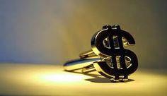 O que tenho de fazer para Ganhar Dinheiro com a Empower http://buildingabrandonline.com/rogeriosantos/o-que-tenho-de-fazer-para-ganhar-dinheiro-com-a-empower/